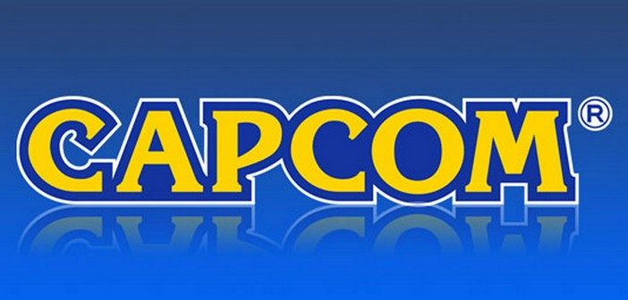 Ouverture du Capcom France Club !