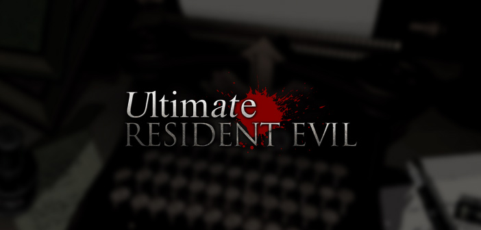 Resident Evil The Darkside Chronicles : l'édition collector japonaise