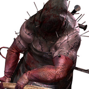 Picture of Executioner