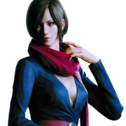Picture of Carla Radames