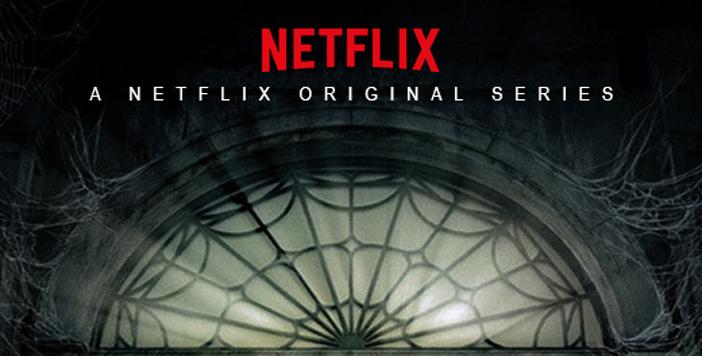 Une série TV Resident Evil par Netflix ?