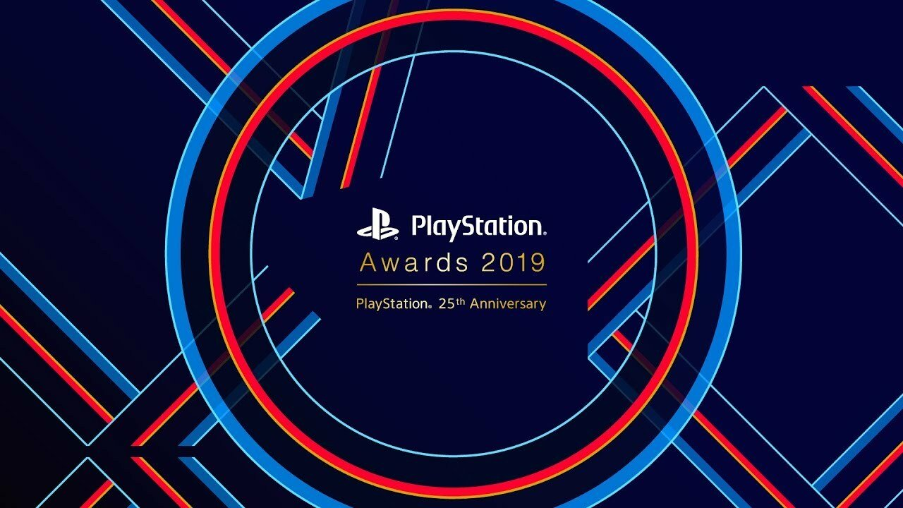 Capcom remporte des Playstation Awards pour 2019 !
