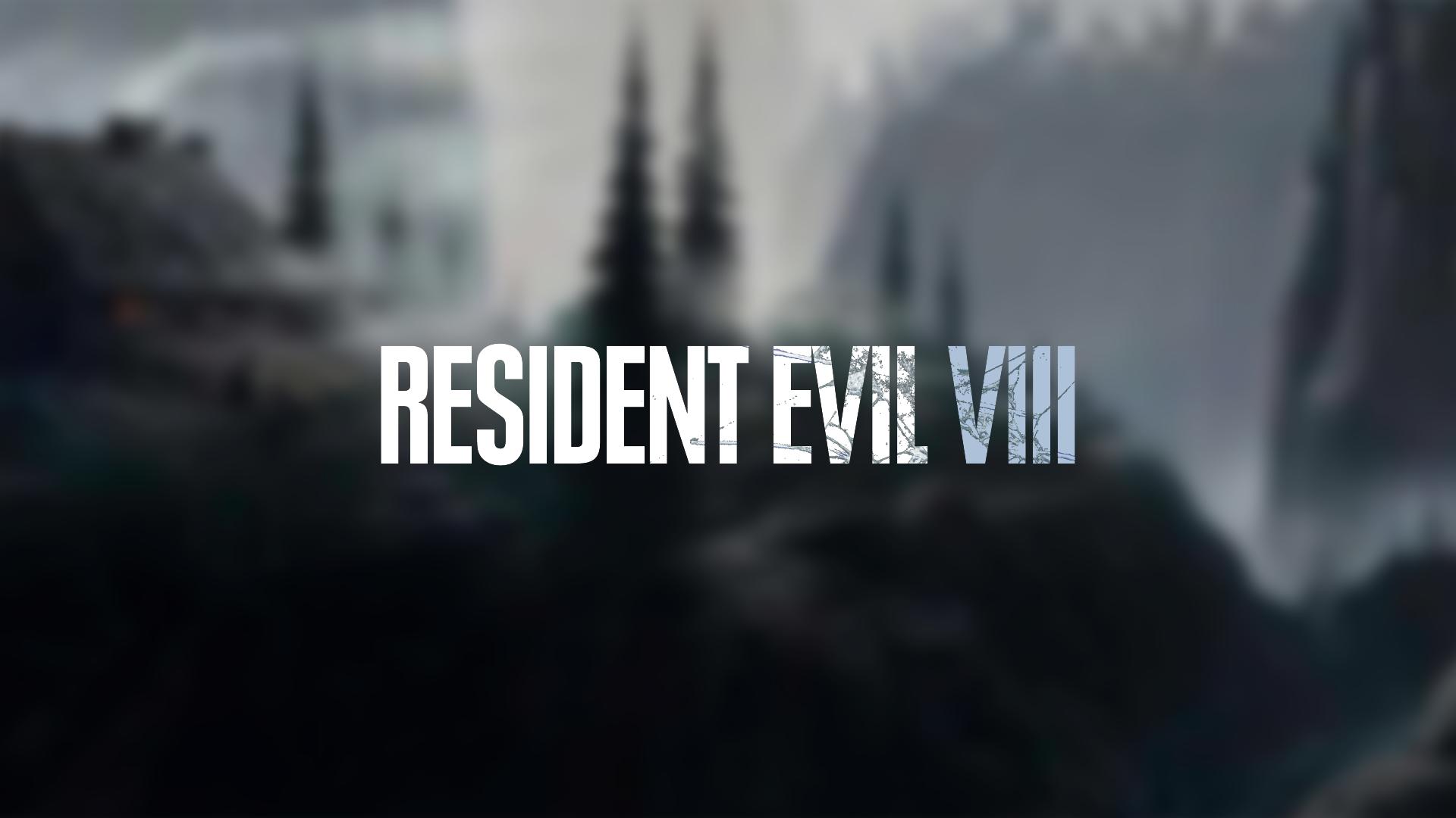 Resident Evil 8 prévu pour 2021 ? Le point sur les dernières rumeurs