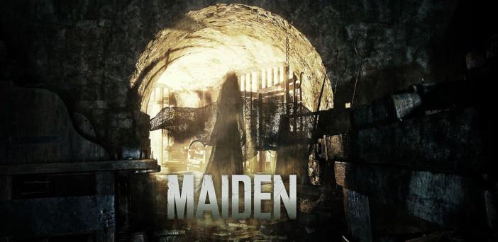 Resident Evil VIllage: Test de la démo MAIDEN sur PS5